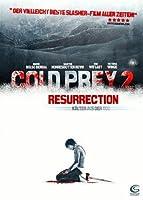Cold Prey 2 Resurrection - K�lter als der Tod