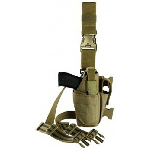 mod-holster-cuisse-toe-concept-tan-droitier
