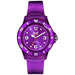 Ice-Watch JYVTUU10 Ice-Jelly Watch