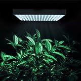 13.5W 5600K LED Grow Light Indoor Plants & Aquarium