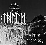 1997 by Thule (2008-05-03)