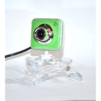 Odyssey Web camera Od200G