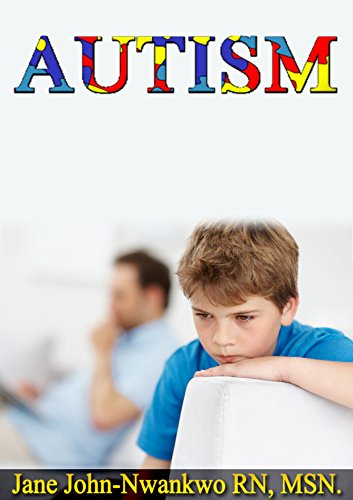 autism-a-simple-guide-for-caregivers-english-edition