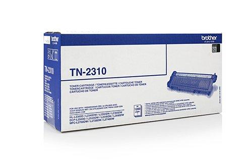 brother-toner-tn-2310-original-tn2310-lasertoner-schwarz-tn-2310