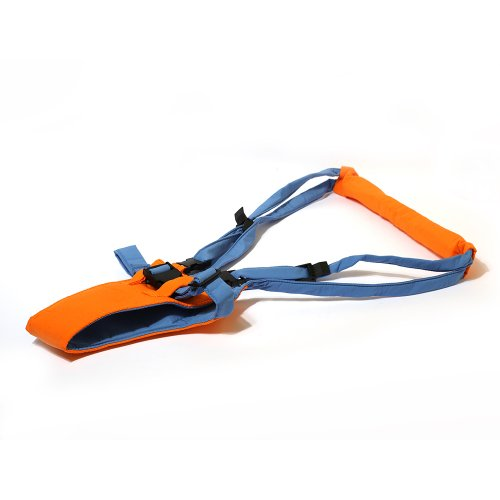 2 Pcs Safty Baby Walking Assistant Wings Sling Learning To Walk Walking Harness front-461211