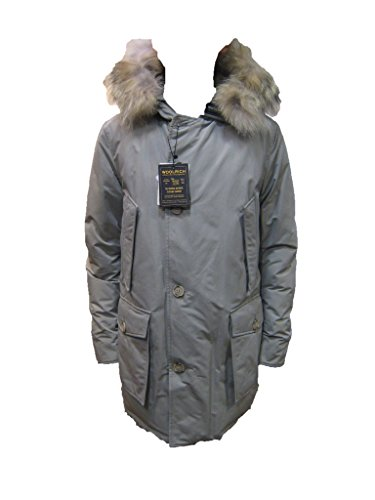 woolrich-arctic-parka-eularge