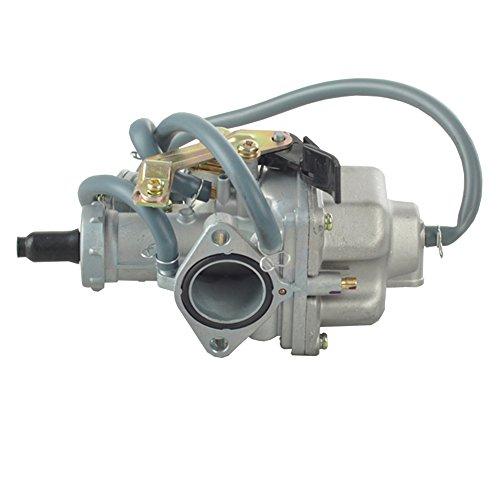 Carburetor Honda TRX 250 TRX250 Recon 1997-2001 (Honda Recon 250 compare prices)