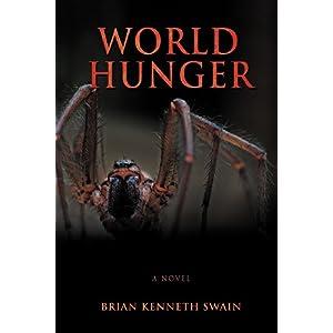 Cover Image for World Hunger