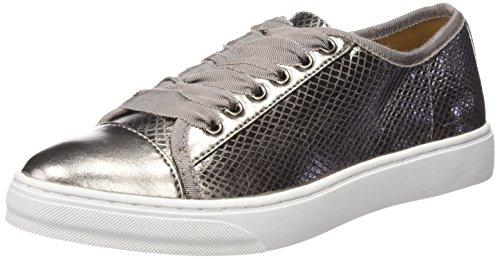 MTNG Originals (MTNGB) Donna 61278 scarpe sportive grigio Size: 37