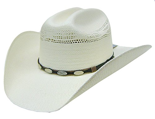 modestone-mens-traditional-straw-cappello-cowboy-m-off-white