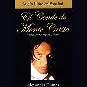El Conde de Monte Cristo | [Alexandre Dumas]