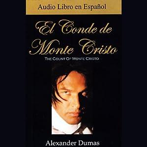 El Conde de Monte Cristo Performance