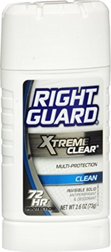 right-guard-xtreme-clear-antiperspirant-deodorant-invisible-solid-clean-26-oz-pack-of-3-by-right-gua