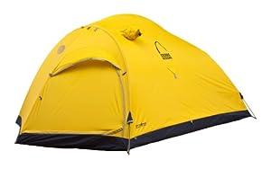 Buy Sierra Designs Convert 3 - 3 Person Single Wall Tent 2011 by Sierra Designs