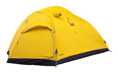 Camping tents sierra designs convert 3 single wall for Cheap wall tent