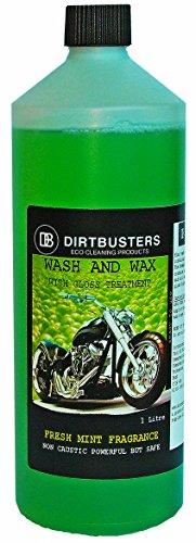 lavage-et-cire-parfum-menthe-moto-mx-de-moto-motocross-essais-la-salete-pour-velo-avec-finition-bril