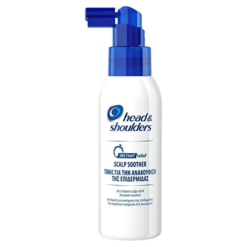 head-shoulders-soulagement-instantane-cuir-chevelu-soother-traitement-intensif-95ml-lot-de-2