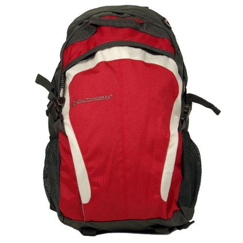 20 Liter Rucksack Tagesrucksack von Outhorn