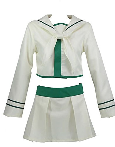 custom-made-kantai-collection-oi-kitakami-kaini-costume-de-cosplay-femme