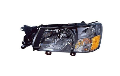 subaru-forester-03-04-head-light-lamp-with-bulb-pair-84001sa020-84001sas030