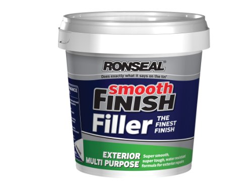 ronseal-ermf-vaschetta-di-stucco-riempitivo-multiuso-per-esterno-gia-pronto-mescolato-12-kg-12-kg