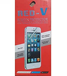 Red-V Ultra Clear Screen Protector Guard For LG Optimus G E970