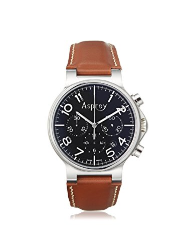 asprey-of-london-no8-black-dial-automatic-chronometer-watch-with-chronograph-date-1013095-br