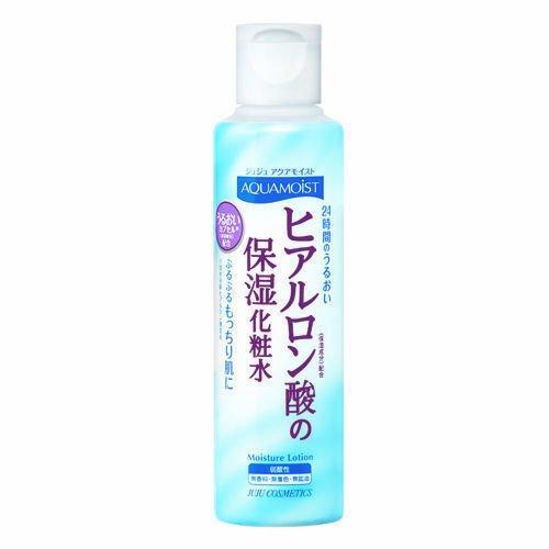 アクアモイスト 保湿化粧水a 180ml
