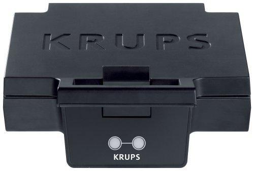 Imagen principal de Krups FDK441