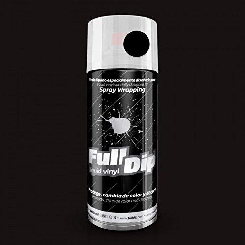 spray-vinilo-liquido-negro-mate-pelable-400ml