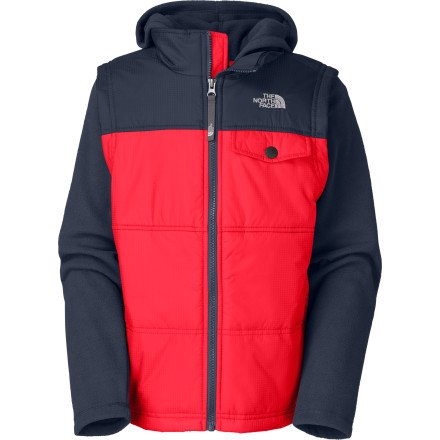 09edcbc3f coupon code for north face vesty vest yoga 0fe80 60eef