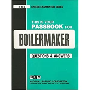 Free Unfinished Flashcards about Boiler study guide