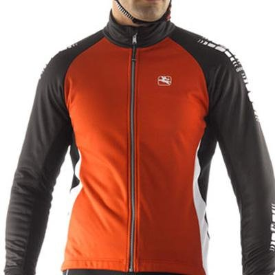 Buy Low Price Giordana 2011/12 Men's Silverline Cycling Jacket – gi-w1-jckt-silv (B005HG5MIC)