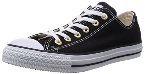 [コンバース] CONVERSE スニーカー ALL STAR EIGHTSTARS OX AS EIGHTSTARS OX BLK (ブラック/5.5)
