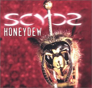 Scycs - Next November Lyrics - Lyrics2You