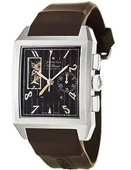 Zenith Port Royal Men's Manual Watch 03-0540-4021-75-R513