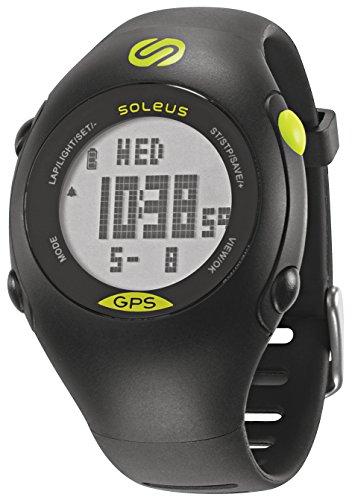 soleus-mini-sg006-0052-montre-gps-avec-capteur-cardiaque-calorie-pour-smartphone-usb-noir-vert