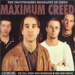 Creed - Maximum Creed - Zortam Music