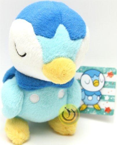 a Nintendo Angry Bird