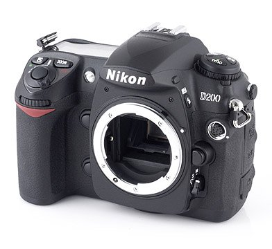 Nikon-D200-102MP-Digital-SLR-Camera-Body-Only