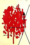 The Selected Poems of Kenneth Patchen