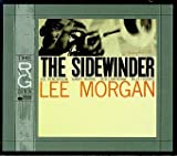 The Sidewinder / Lee Morgan(RVG)