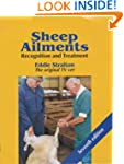 Sheep Ailments: Recognition and Treat...