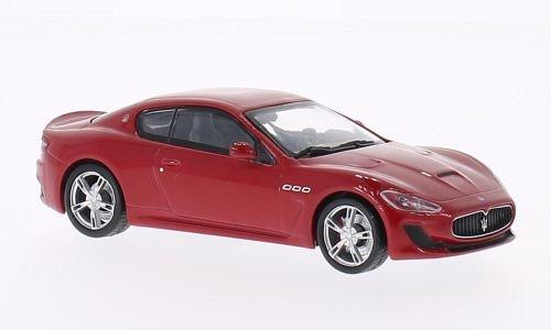 maserati-gran-turismo-mc-stradale-rouge-2013-voiture-miniature-miniature-deja-montee-whitebox-143