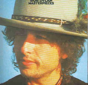Bob Dylan - Masterpieces (Disc Two) - Zortam Music