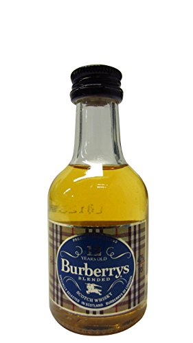 blended-malt-burberry-miniature-12-year-old-whisky