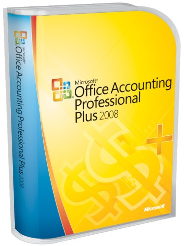Download resume wizard for office 2010
