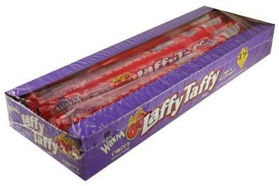 laffy-taffy-rope-cherry
