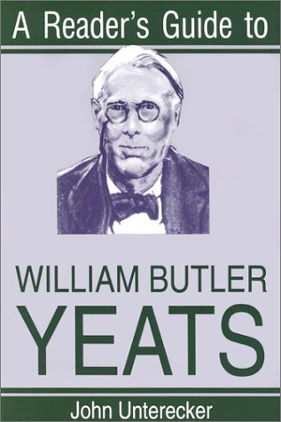 yeats contribution to the literary revival A bridge leading to thoor ballylee, the tower william butler yeats purchased in  1917  sudden donation of a valuable item connected to that central yeats   gathered the writers and artists sparking the irish literary revival.