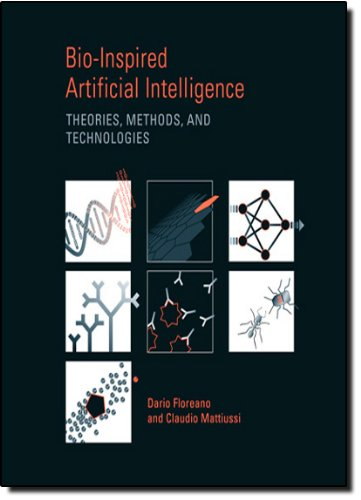 Theories, Methods, and Technologies - Shane Dawson